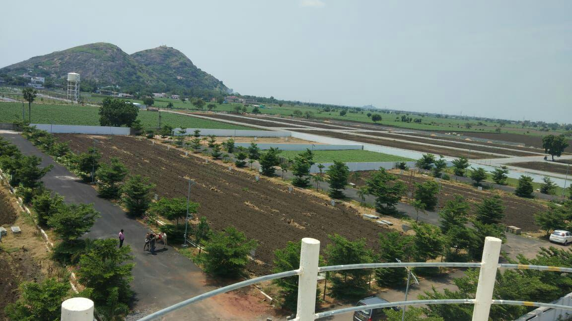 GoldPillar | India's Real Estate Market Place